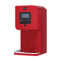 Levo_oil_infuser_red_1024x1024.png