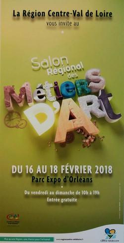 Salon_Régional_des_métiers_d'art