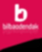 logo_bd_magenta.png