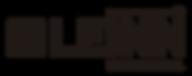 leinn logo-03.png