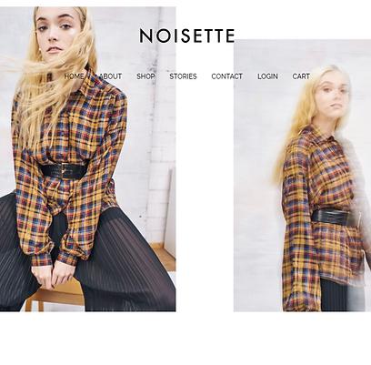 screencapture-noisetteofficial-2019-04-1