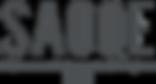 SAOQE Logo.png