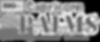 Capricorn Palms Logo.png