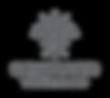 OrchardTalentGroup Logo.png