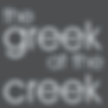 Greek Logo.png