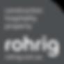Rohig Logo.png