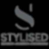 Stylised_Logo.png