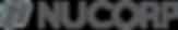 nucorp_logo_large.png