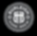 burleigh home brew logo.png