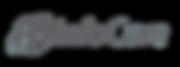 infocare logo.png