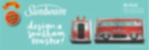 Toaster Banner-01.png