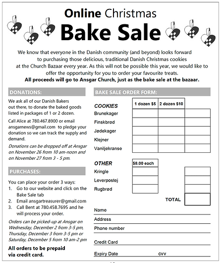 Ansgar Online Christmas Bake Sale.png