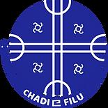logo Culebra de Sal .png