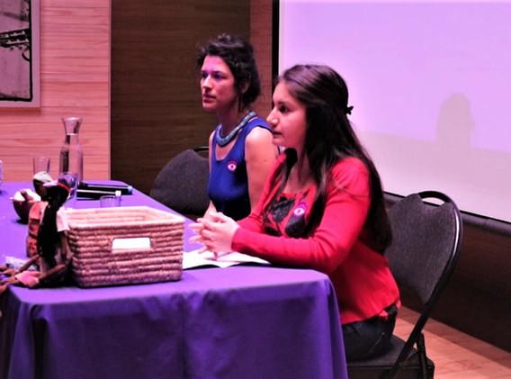 Cientistas Sociales U. de Chile