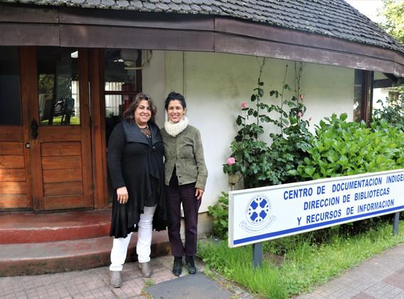 Centro de Documentación Indígena (1).JPG