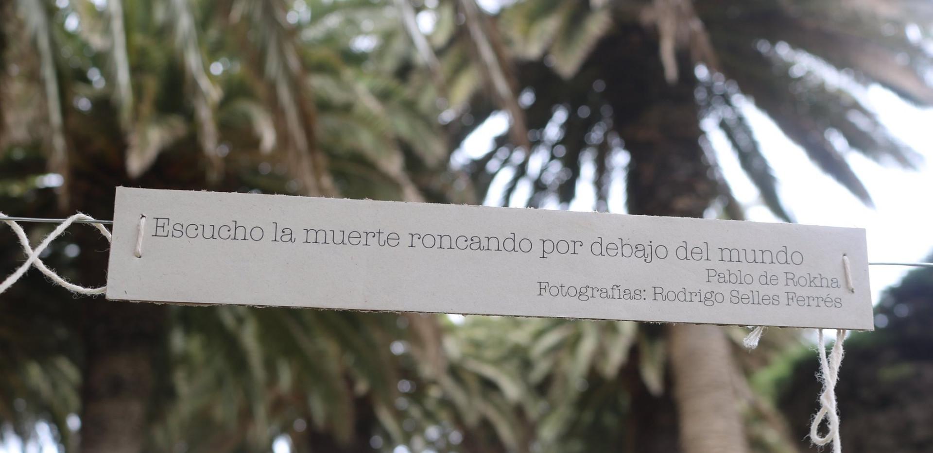 Pablo de Rokha