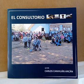 El Consultorio .jpg