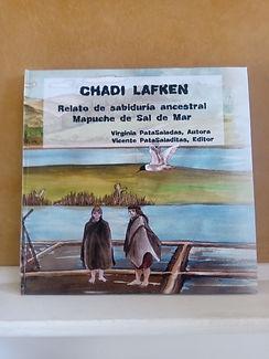 Libro Chadi Lafken .jpg