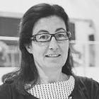 Jacqueline A.M. Coyle-Shapiro