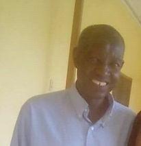 Jean Ouedraogo1_edited.jpg