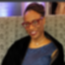 Dr Tiffiany Aholou_edited.png