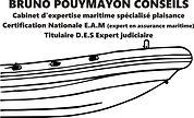Bruno POUYMAYON Expert Maritime.JPG