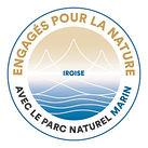 Logo parc marin OLM Permis Bateau 2021.jpg