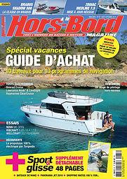 Hors-Bord Magazine OLM Perfectionnement Mer Formée août/spetembre 2019 .pdf