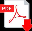 Contrat perfectionnement mer formée pdf