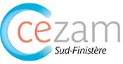 Cezam Finistère-Sud OLM Permis Bateau Jets Ski Bretagne Perfectionnement