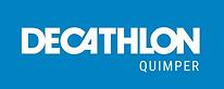 Partenariat OLM Permis Bateau avec Décathlon Quimper