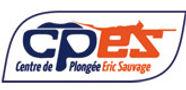 OLM Permis Bateau Centre de plongée Eric Sauvage (CPES) Concarneau