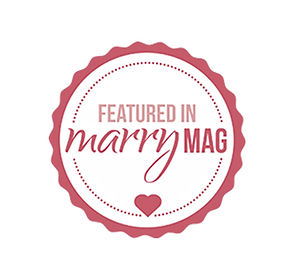 marry-paper-hochzeitspapeterie-featured-