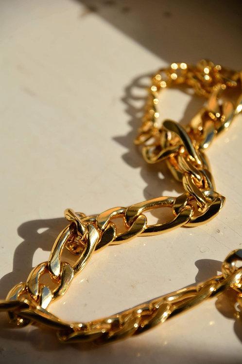 Nash Chain