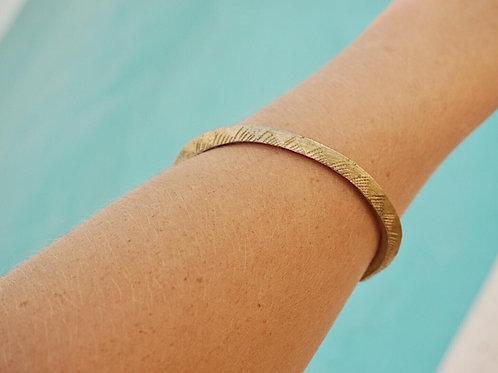 Woodstock Bracelet