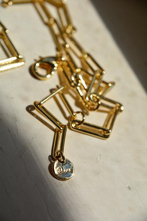 Cora Chain