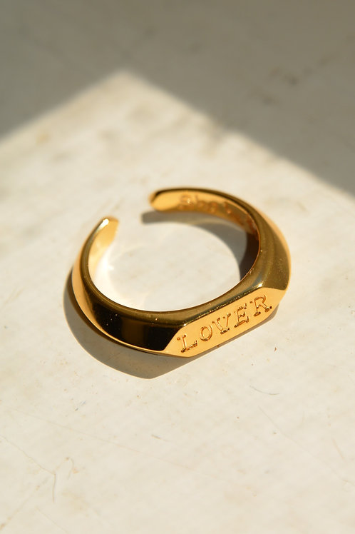 Habib Ring