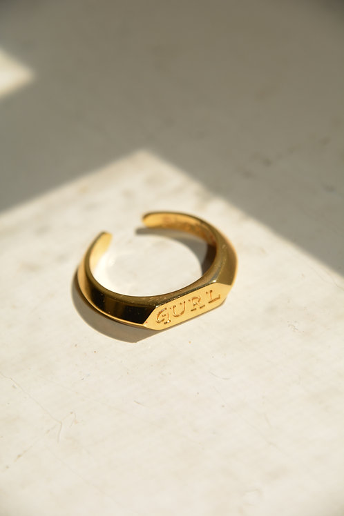 Fata Ring