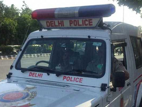 Advocate And Four More Arrested For Murder In Delhi Court Complex