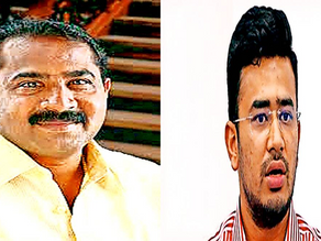 Three Arrested For Bed Racket In Bengaluru; Alleged Links With BJP MLA Strikes Controversy.