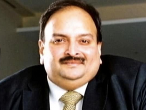 India To Use Diplomatic Ties To Bring Mehul Choksi Back As Antigua Refuses To Shelter The Fugitive