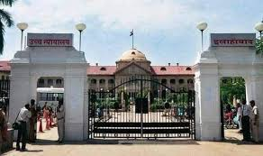 """Covid Surge In Rural UP; EC Failed To Foresee """"disastrous"""" poll outcomes, states Allahabad HC"""