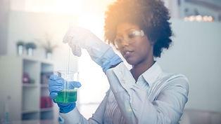 Chemist_black woman.jpg