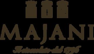 logomajani3.png