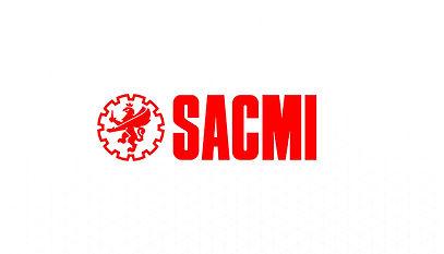 sacmi_logo.jpg