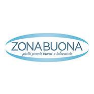 ZB-Logo-2.jpg