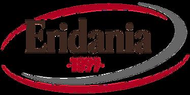 Logo_Eridania_2019.png