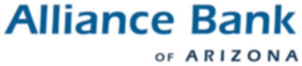Alliance Bank Logo.jpg