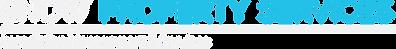SPS Logo 4.png