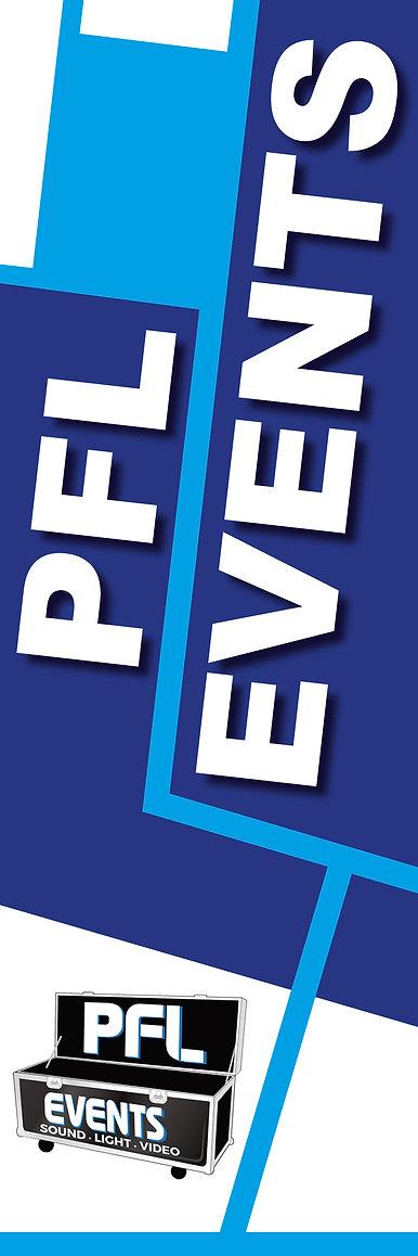 Drapeau officiel PFL EVENTS.jpg